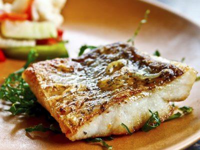 pescado para diabéticos