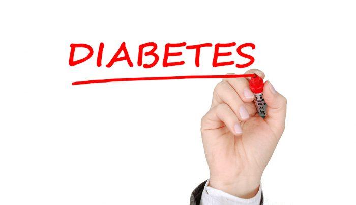 Diabetes e Hipoglucemia
